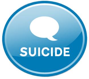 suicidetalk logo4